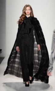 Noon by Noor - MBFW